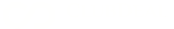 Мобильный логотип