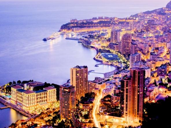 ClubDeal-Monaco Пляж Ларвотто2