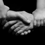 ClubDeal-handshake group strength meeting