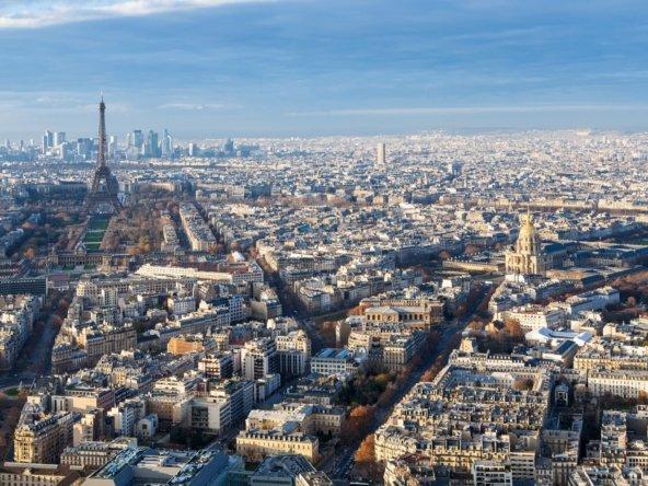 ClubDeal-Paris-Apartment-Montaigne-Invalides-Eiffel