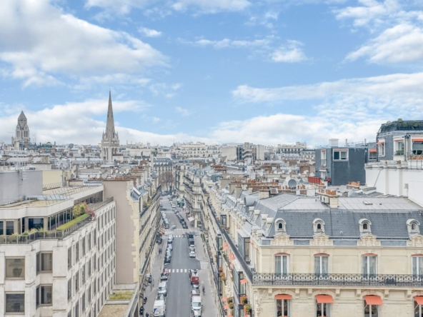 ClubDeal-Paris-Apartment-Montaigne-Penthouse-Panoramic-20581