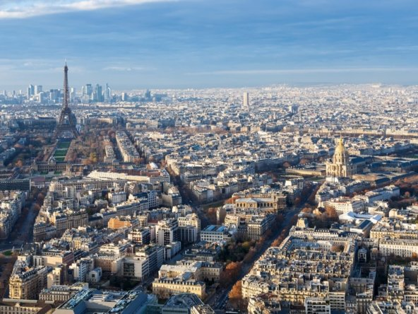 ClubDeal-Paris-Apartment-Montaigne-Invalides-Eiffel