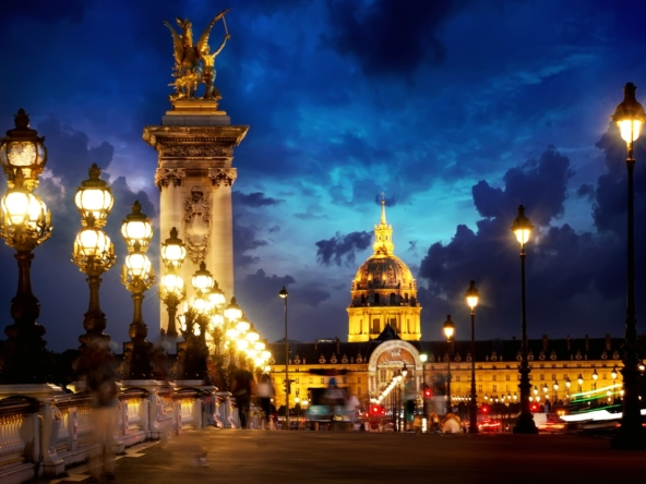 Club deal, Invalides CD20550 Family office, private club, real estate, exclusive properties, members, club deals,