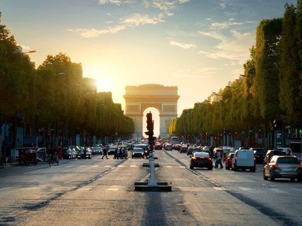 ClubDeal-Paris-champs-elysee-Francois 1er. 20610