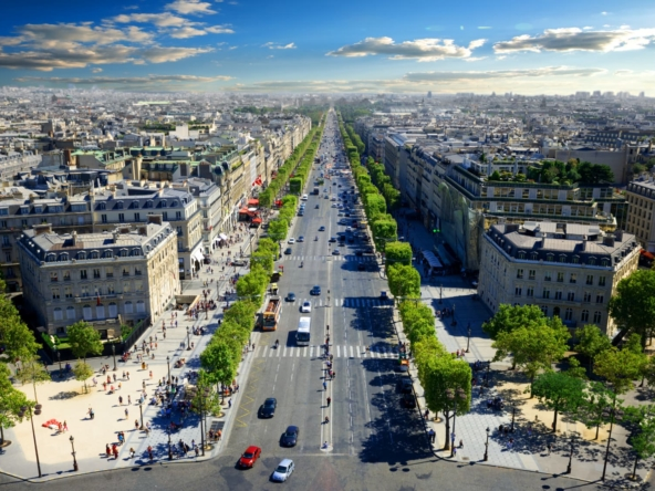ClubDeal-Paris-avenue-des-champs-elysees-George V-CD-20697
