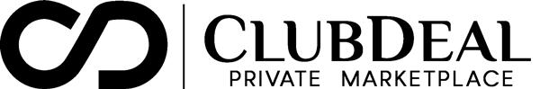 ClubDeal.com Private platform