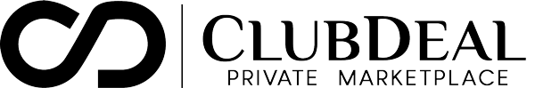 ClubDeal.com Private platform